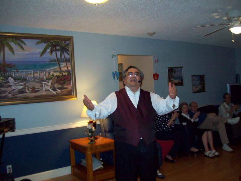 Assisted living of palm beach gardens more pictures - Assisted living palm beach gardens ...