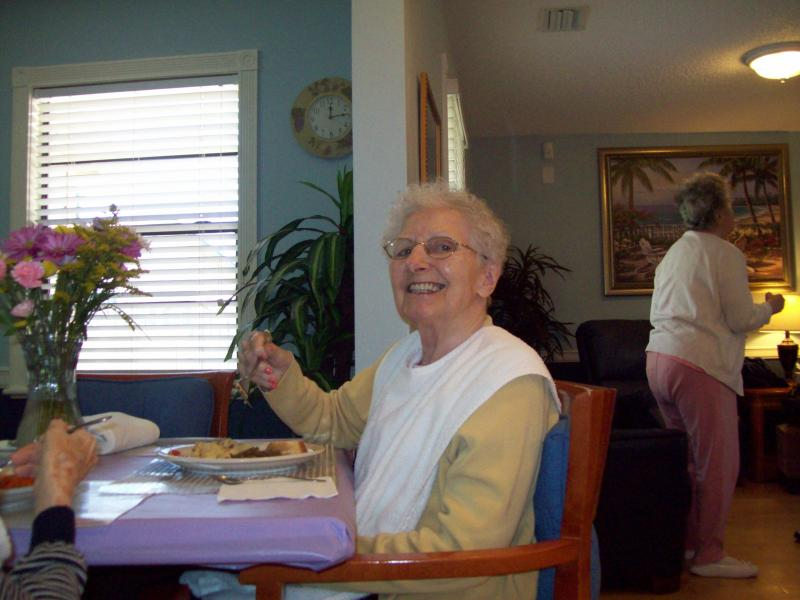 Assisted living of palm beach gardens pictures - Assisted living palm beach gardens ...